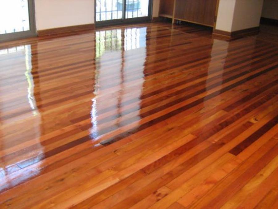 Presupuesto pulir parquet online habitissimo for Presupuesto amueblar piso