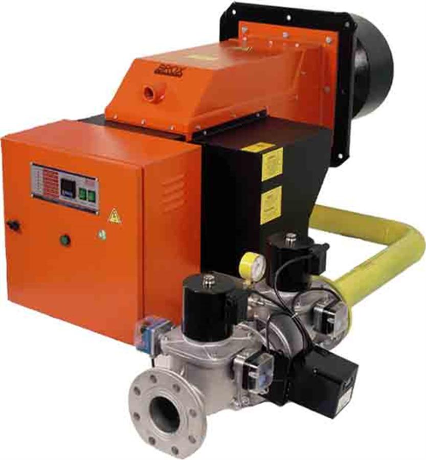Presupuesto instalar calefacci n gas natural online habitissimo - Calefaccion de gas o electrica ...
