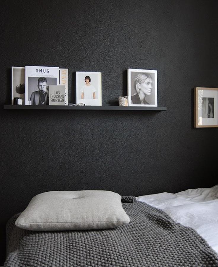 Presupuesto quitar gotele paredes online habitissimo - Quitar pintura plastica ...