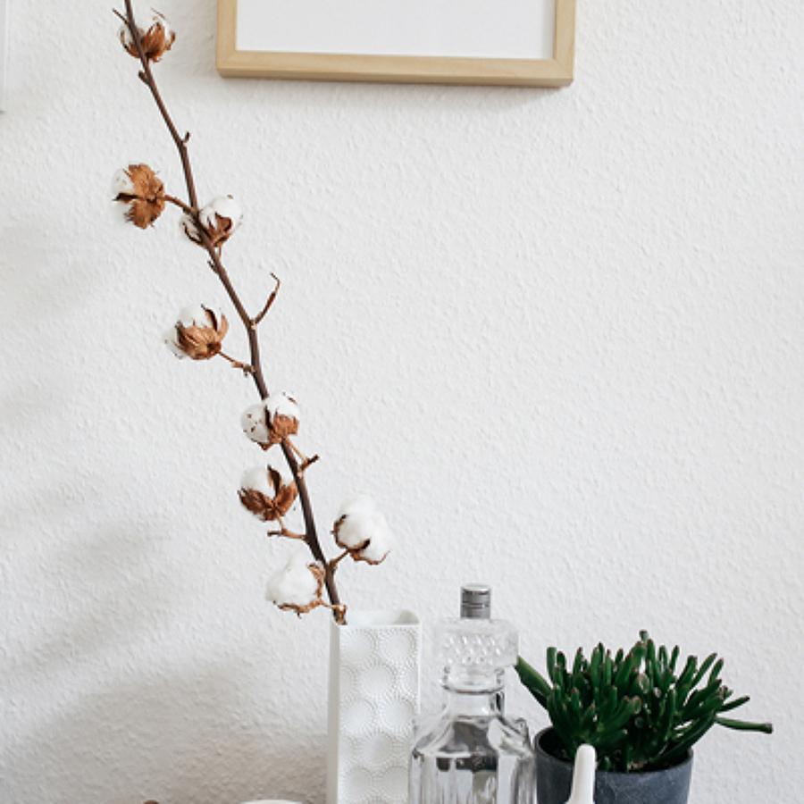 Presupuesto quitar gotele paredes online habitissimo - Quitar gotele precio ...