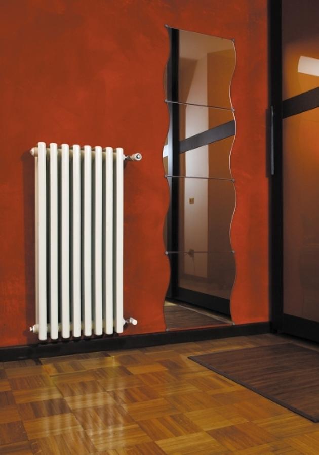 Presupuesto radiadores online habitissimo - Precio de radiadores de aluminio ...