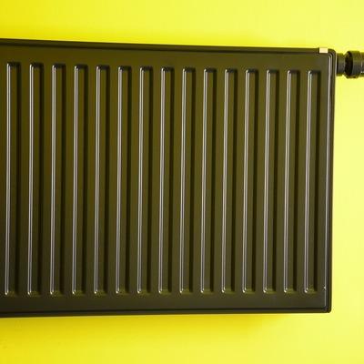 Reparar radiadores