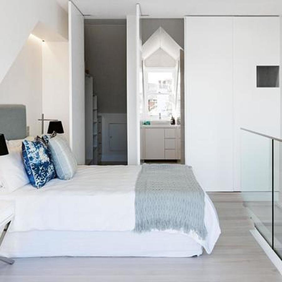 Reformas de pisos y apartamentos