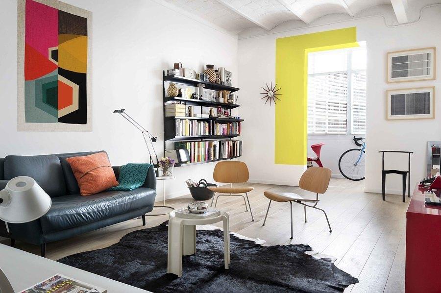 reformar un piso sin hacer obras ue