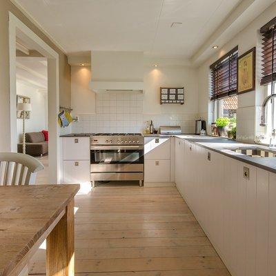 Reformar vivienda o piso