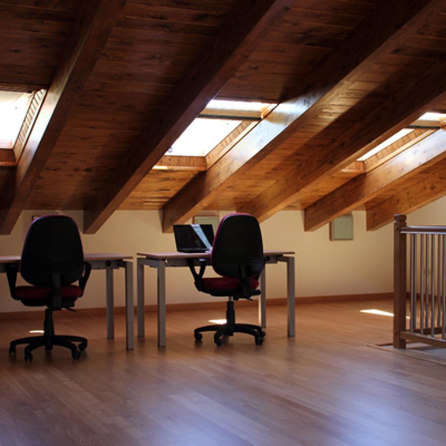 Presupuesto reformas desv n online habitissimo - Ideas para reformar un piso ...