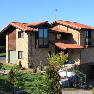 Rehabilitar tejado o cubierta