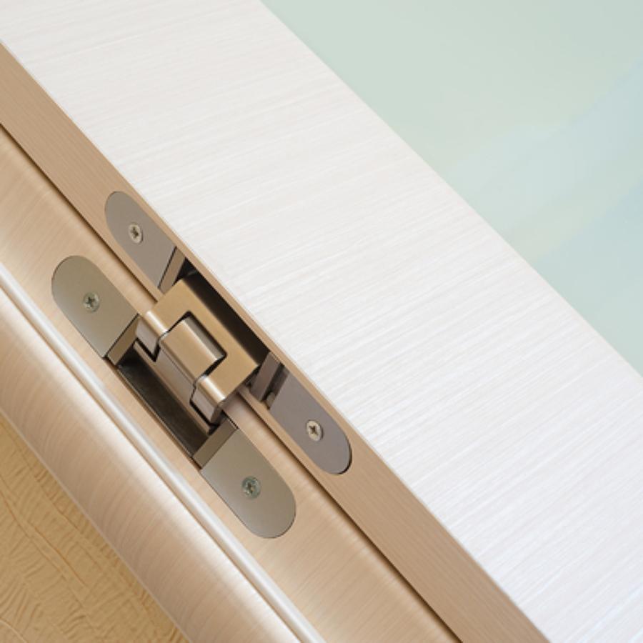 Reparar Araazo Mueble Lacado Blanco Kimired Acti Lack Limpiador  ~ Reparar Arañazos Muebles Lacados