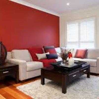 Presupuestos y precios para pintar un d plex habitissimo Como pintar las paredes del salon