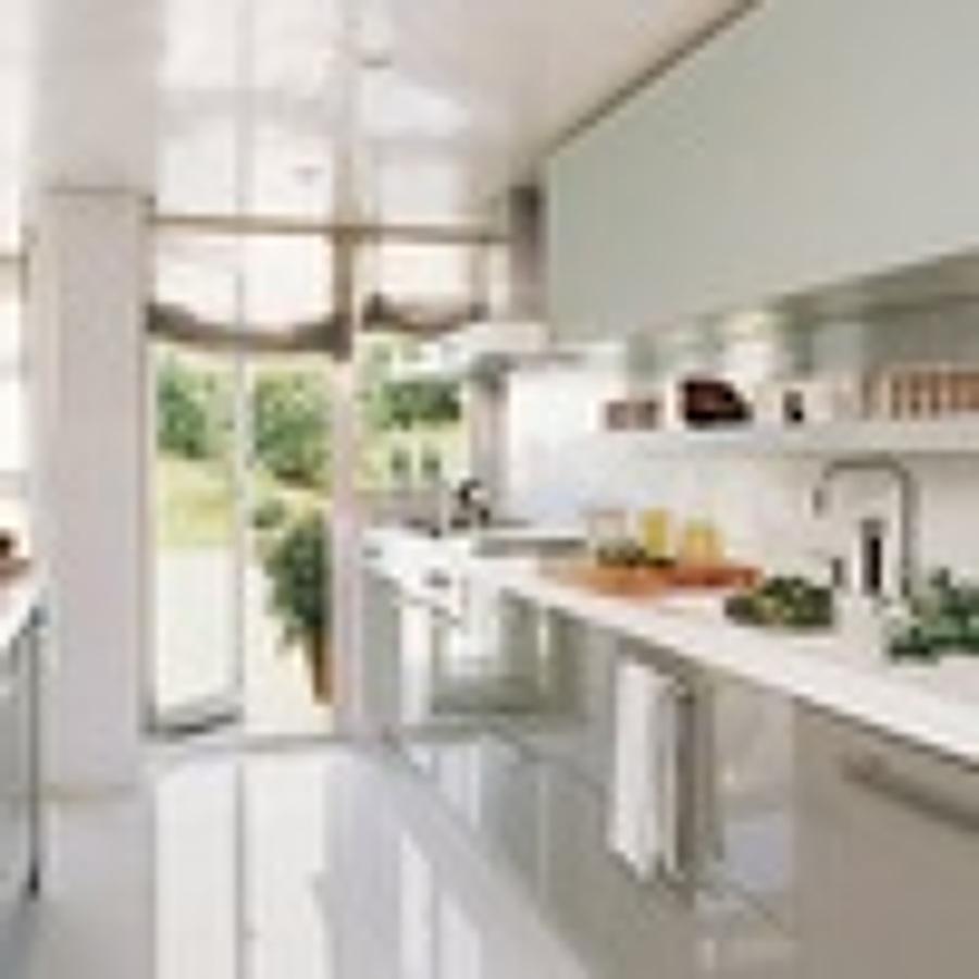 Ideas consejos y precios para alicatar la cocina - Alicatar cocina o pintar ...