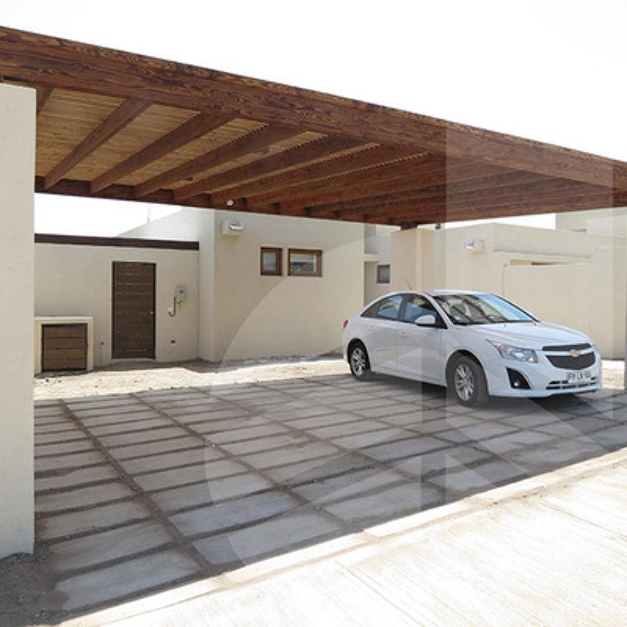 Presupuesto construcci n garajes online habitissimo - Garaje de coches ...