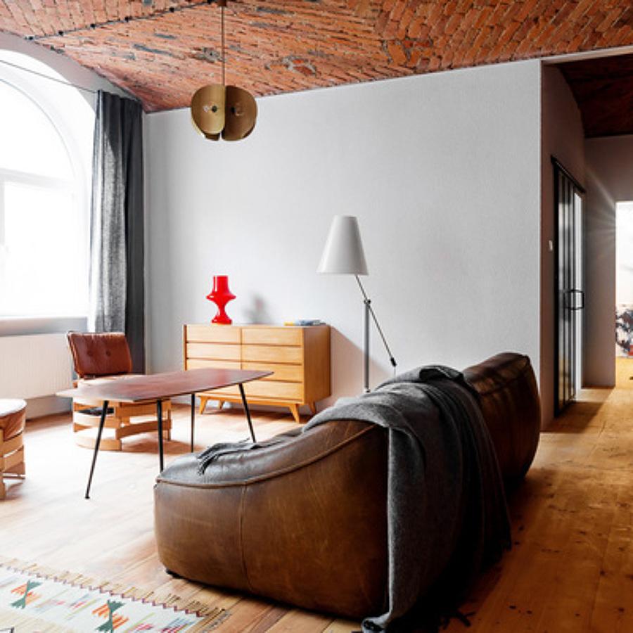 Presupuesto tapizar sof online habitissimo for Marcas de sofas de piel