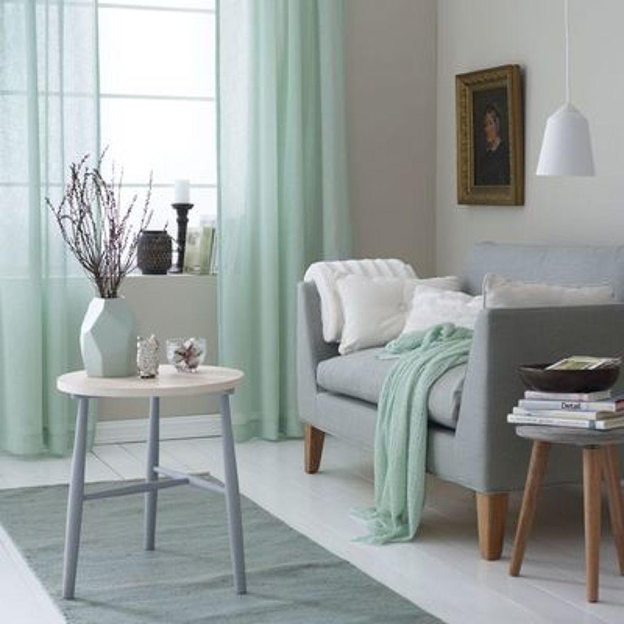 Presupuesto tapizar sof online habitissimo - Tapizar cojines sofa ...