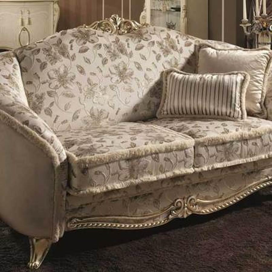 Reparacion sofas de piel sof acogedor sofas piel baratos mejor sofas piel sof encantador - Mejores sofas de piel ...