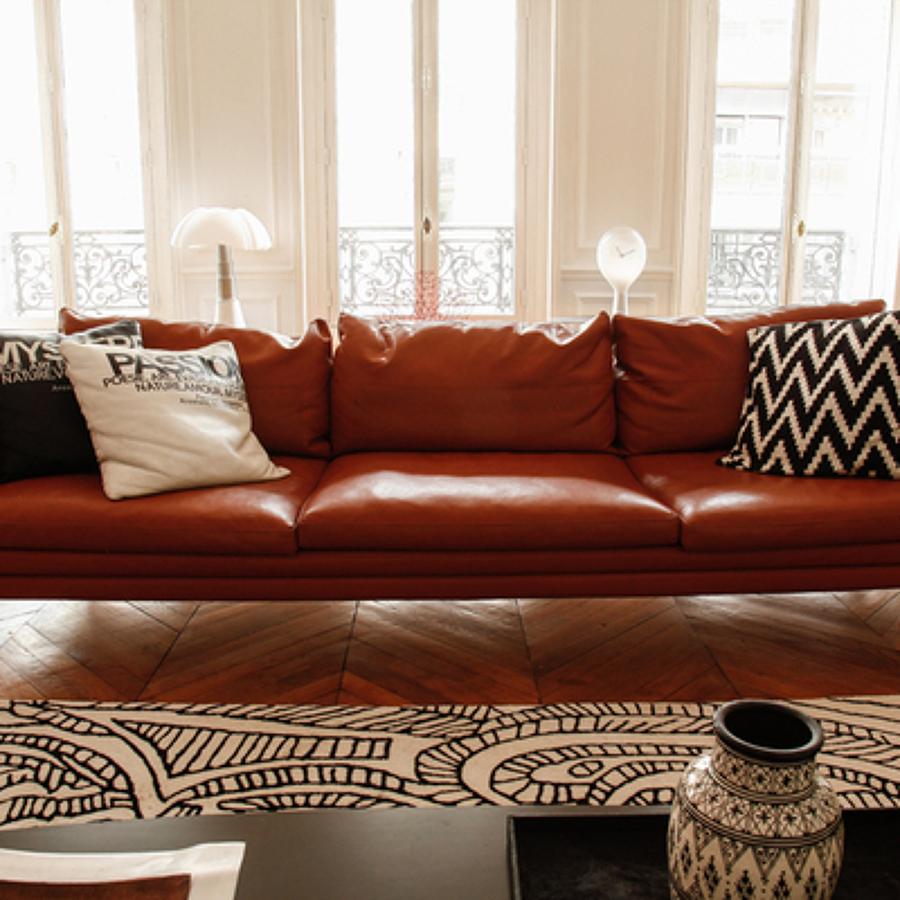 Mejores marcas de sofas buen sueo para quienes piensan - Mejores sofas de piel ...