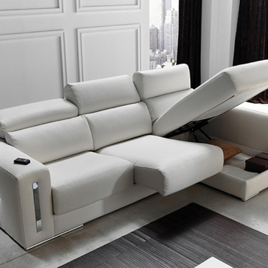 Presupuesto arreglar sof online habitissimo - Presupuesto tapizar sofa ...