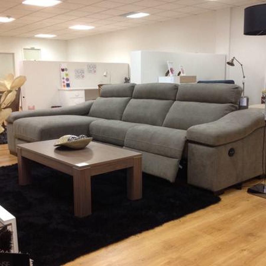 Presupuesto arreglar sof online habitissimo - Sofa extensible ...