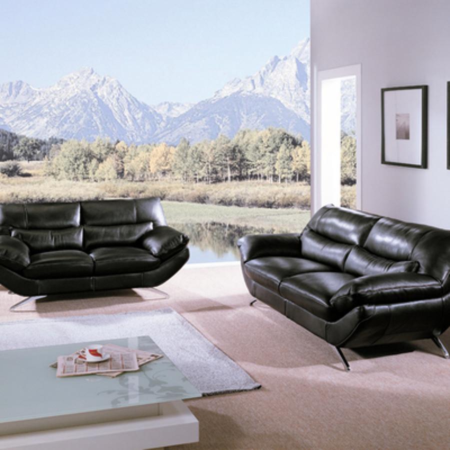 Presupuesto arreglar sof online habitissimo for Reparar sofa polipiel