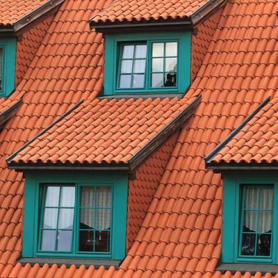 Impermeabilizar tejados y cubiertas