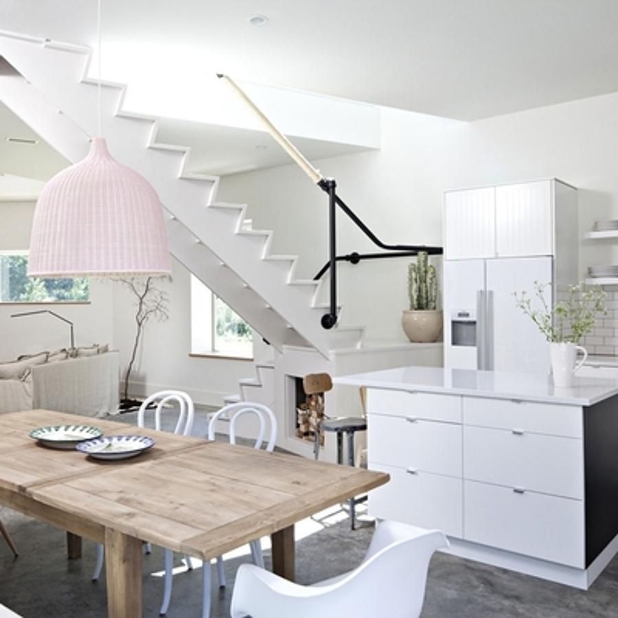 Presupuesto cemento pulido online habitissimo for Hormigon pulido para interiores