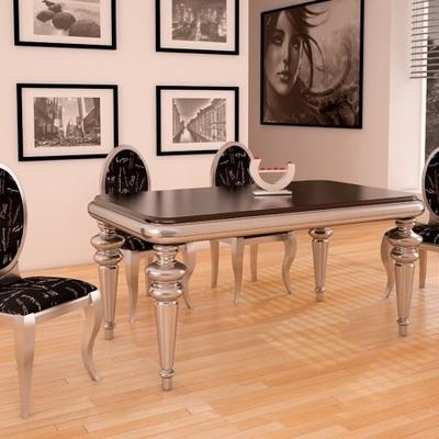 Cristales a medida para mesas presupuestos habitissimo - Cristales para mesa ...