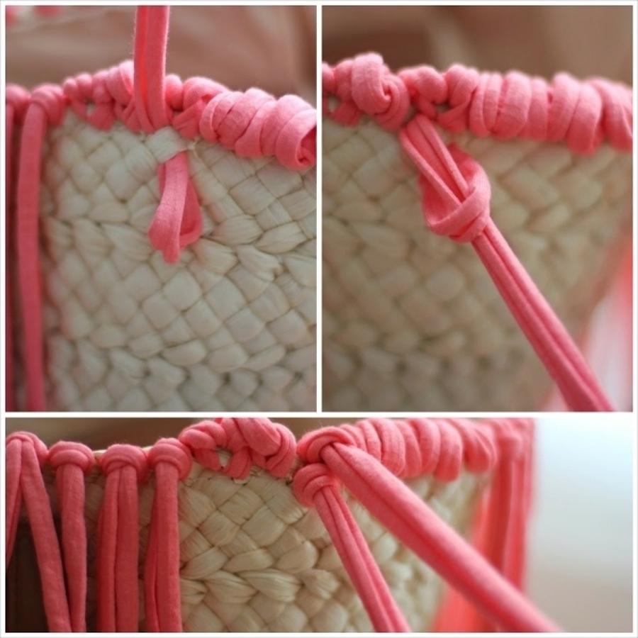 Presupuesto tapizar sillas o butacas online habitissimo - Puff de mimbre ...
