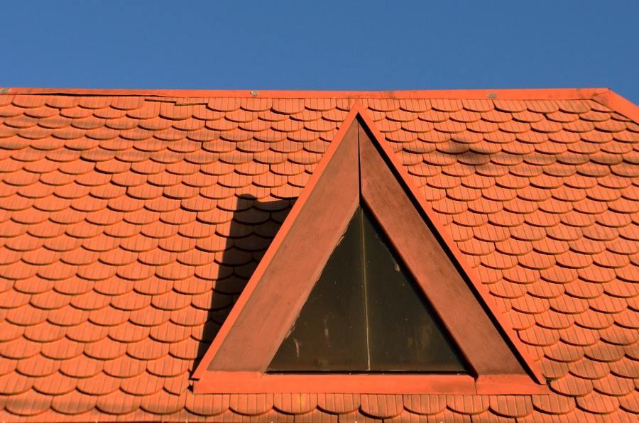 Reformas y reparación de tejados