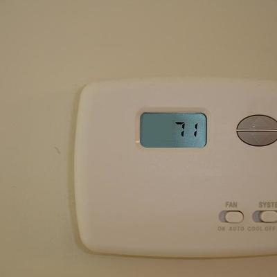 ¿En qué consiste una preinstalación de aire acondicionado?