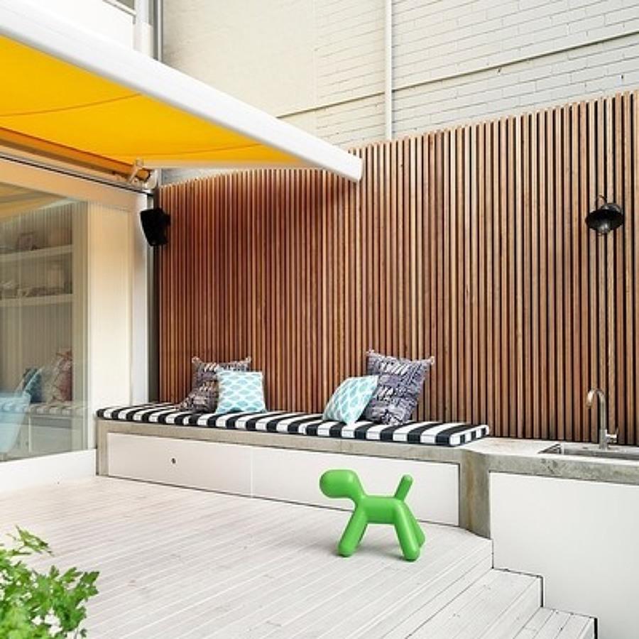 Presupuesto instaladores online habitissimo - Toldos terraza baratos ...