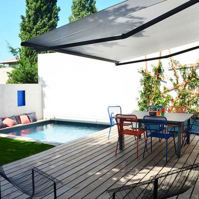 Presupuesto instalar toldo en patio online habitissimo for Toldos para patios pequenos