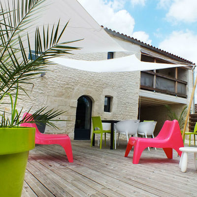 Presupuesto muebles ikea online habitissimo for Muebles terraza pvc
