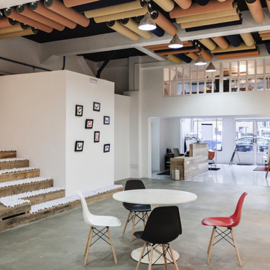 Como insonorizar un piso stunning como insonorizar un - Cuanto cuesta pintar un piso de 60 metros ...