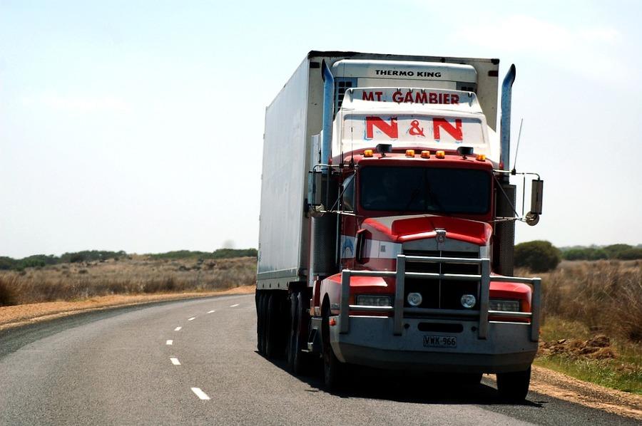 Presupuesto Transporte Muebles ONLINE - Habitissimo