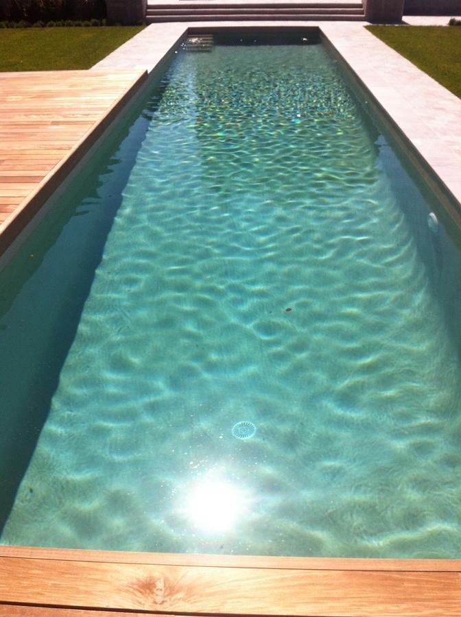 Presupuestos de tratamiento del agua de piscinas habitissimo for Tratamientos de piscinas