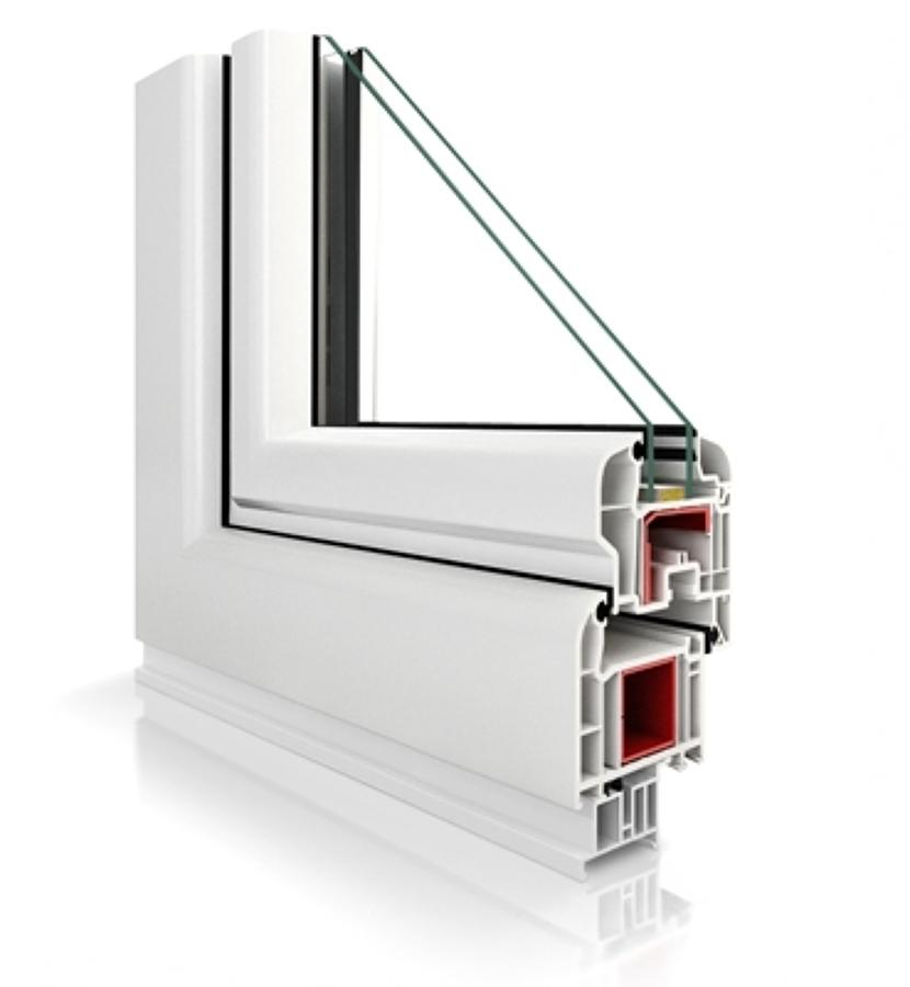 Presupuesto instalar ventanas pvc baratas online habitissimo for Ventanas de aluminio baratas online