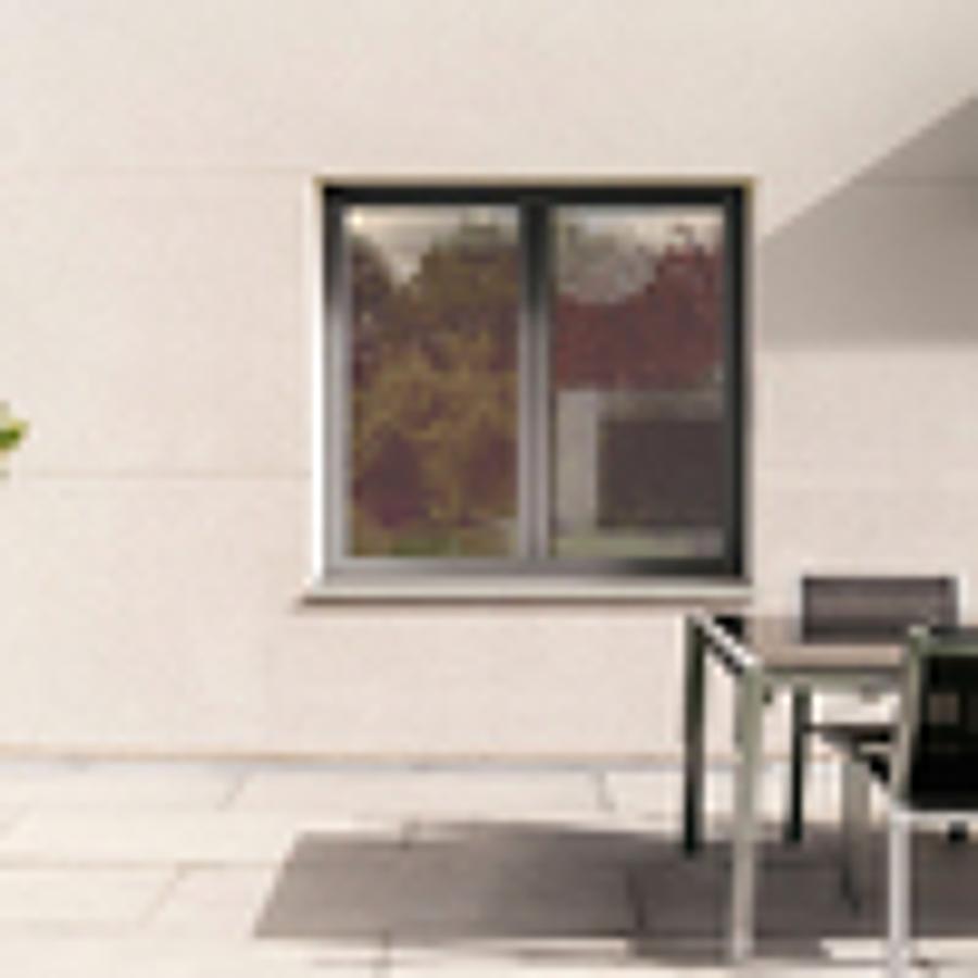 Presupuesto carpinter a met lica online habitissimo - Ventanas de aluminio en barcelona ...