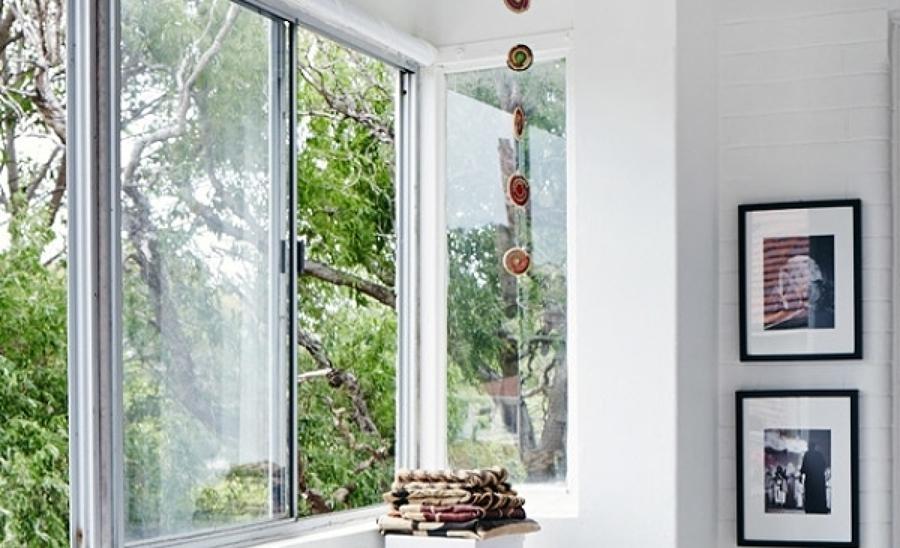 Cu nto cuesta cambiar las ventanas de casa habitissimo for Cuanto cuesta el aluminio para ventanas