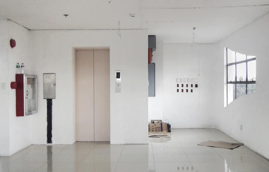 ¿Cuánto cuesta el mantenimiento de un ascensor?