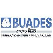 Buades