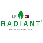 I.R. RADIANT