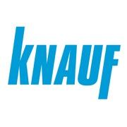 Logo Knauf