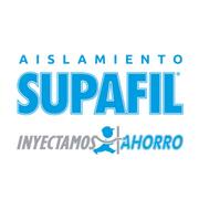 Logo SUPAFIL