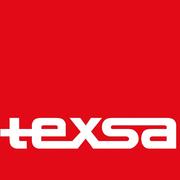Logo Texsa 2