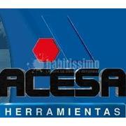 Logo Acesa