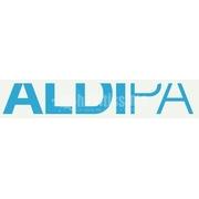 Logo Aldipa