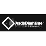 Logo AsdeDiamante