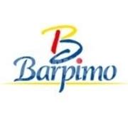 Logo Barpimo