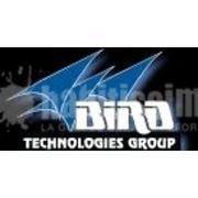 Logo Bird Technologies