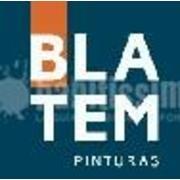 Logo Blatem
