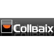 Logo CollBaix